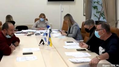 «Не базарь», - николаевские депутаты от «ОПЗЖ» поспорили на комиссии по этике (Видео) | Корабелов.ИНФО