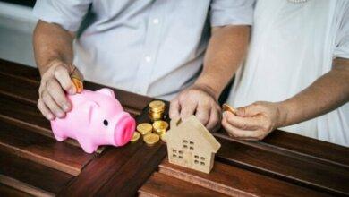 Украинцам рассказали, как самостоятельно посчитать размер будущей пенсии | Корабелов.ИНФО
