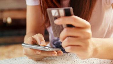 Семейная пара мошенников из Корабельного района обманывали покупателей в интернете   Корабелов.ИНФО