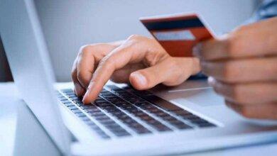 Где заплатить за коммуналку в интернете? | Корабелов.ИНФО