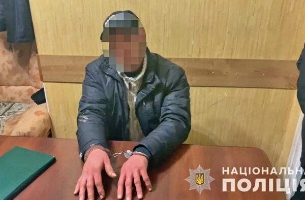 Мечтал быть первым мужчиной у дочерей: в Одессе отец годами насиловал детей и жену   Корабелов.ИНФО