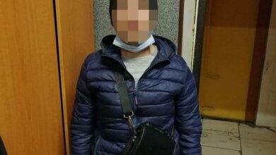 Мужчина в Николаеве ворвался в квартиру к 88-летней женщине и украл ноутбук | Корабелов.ИНФО
