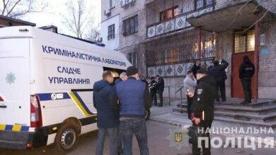 На съемной квартире в Николаеве застрелили женщину | Корабелов.ИНФО
