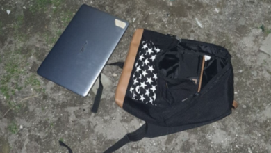 Трое николаевцев ограбили парикмахерскую | Корабелов.ИНФО image 4