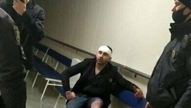 """Пьяные угрозы и """"трехэтажный мат"""" от пациентов приходится терпеть николаевским медикам - полиция бездействует (видео)   Корабелов.ИНФО image 1"""