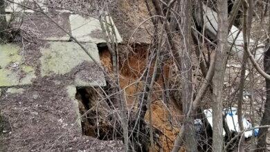 Николаевцы бьют тревогу по поводу аварийного состояния Широкобальского моста | Корабелов.ИНФО image 2