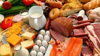 Україна увійшла в список країн з найнижчими цінами на їжу | Корабелов.ИНФО