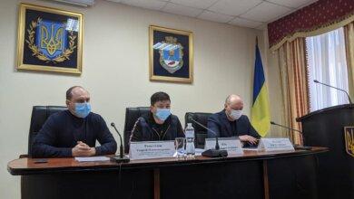 «Все очень плохо»: в Николаеве и области с 24 марта вводят локдаун   Корабелов.ИНФО