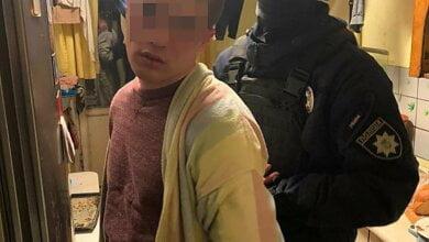 В Николаеве юноша шантажировал знакомого интим-фото – взамен просил телефон и телевизор | Корабелов.ИНФО