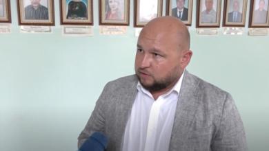 Губернатор Ким потребовал увольнения чиновника Николаевской ОГА, устроившего погоню с полицией | Корабелов.ИНФО