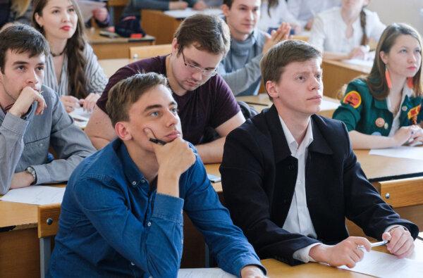 Реформа: только три школы со старшеклассниками останется в Корабельном районе   Корабелов.ИНФО