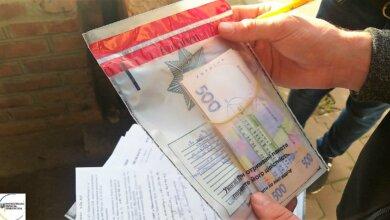 Инспектор «Николаевоблэнерго» за 10 тысяч взятки заплатил штраф почти в четыре раза больше | Корабелов.ИНФО