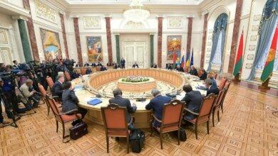 Россия отказалась поддерживать «режим тишины» на Донбассе с 1 апреля | Корабелов.ИНФО