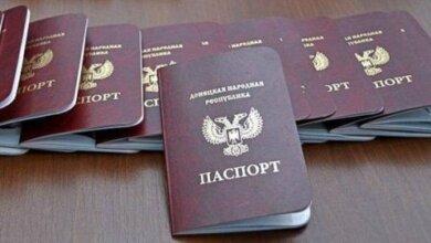«Гражданка ДНР» пыталась подкупить пограничников, дабы попасть в Украину | Корабелов.ИНФО