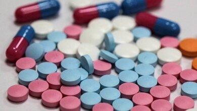 В Ровно 11-летняя девочка выпила 40 таблеток парацетамола - ребенок в реанимации | Корабелов.ИНФО