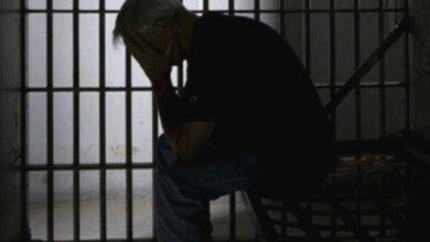 В Николаеве грабитель, отобравший у знакомой 1000 гривен, получил 4 года тюрьмы | Корабелов.ИНФО