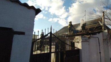 Жительница Корабельного района сгорела в собственном доме | Корабелов.ИНФО image 1