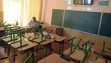 В Николаеве на самоизоляцию ушли 92 класса в 33-х школах | Корабелов.ИНФО