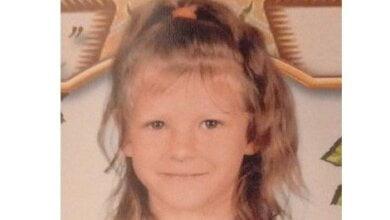 Пропавшую в Херсонской области девочку изнасиловали, прежде чем задушить, - судмедэксперты   Корабелов.ИНФО image 2