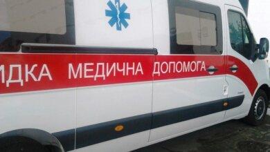 В Киеве 14-летняя девочка сказала маме, что идет домой, а затем выбросилась из окна 18-го этажа | Корабелов.ИНФО
