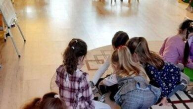 В детском саду в Черновцах девочку «наказали» за отказ отца сдать деньги на 8 Марта | Корабелов.ИНФО image 1