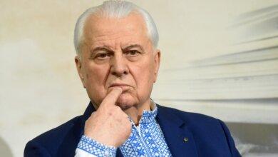 «Пойдут за водой»: Кравчук допустил вторжение России на юг Украины | Корабелов.ИНФО