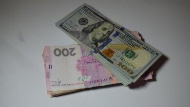 Аферисты выманили у жительниц Николаева 223 000 гривен и 1200 долларов | Корабелов.ИНФО