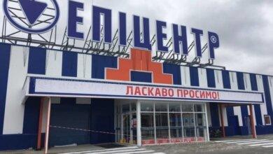 Продавец «Эпицентра» получил на рабочем месте смертельную травму | Корабелов.ИНФО