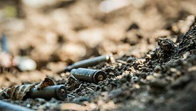 Оккупационные власти на Донбассе разрешили вести «предупредительный» огонь по украинским позициям | Корабелов.ИНФО