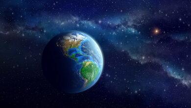 20 марта - День Земли, Весеннее равноденствие, Международный день счастья   Корабелов.ИНФО