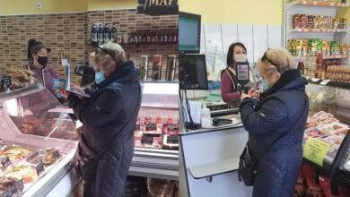 """27 магазинов и 3 """"кафешки"""" проверили во время очередного """"карантинного"""" рейда в Корабельном районе   Корабелов.ИНФО"""