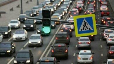 В Украине начали действовать повышенные штрафы за нарушение правил дорожного движения | Корабелов.ИНФО