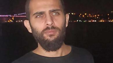 В Николаеве разыскивается пропавший без вести сирийский моряк | Корабелов.ИНФО