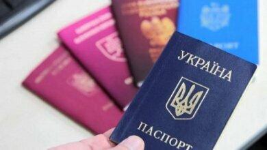 Украина может разрешить двойное гражданство со странами ЕС, – МИД | Корабелов.ИНФО