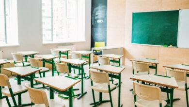 Учнів 4 та 9 класів звільнили від ДПА через COVID   Корабелов.ИНФО