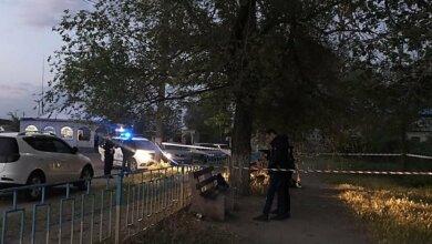 На Николаевщине колясочника приговорили к 13 годам тюрьмы за то, что зарезал из-за ревности парня | Корабелов.ИНФО