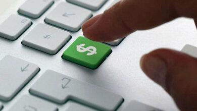 Кредитні інвестори – P2P кредитування в Україні   Корабелов.ИНФО image 2