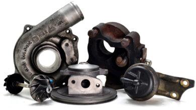 Когда нужно менять турбину на автомобиле? | Корабелов.ИНФО image 2