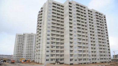 В Украине выдали первые ипотечные кредиты под 7% | Корабелов.ИНФО