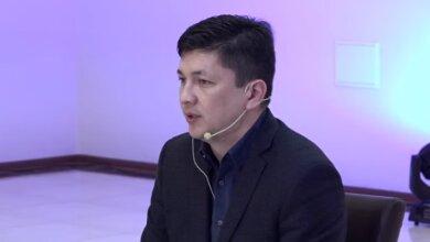 Пациентов из Николаева разместят в больницах за чертой города, но не хватает медперсонала, – губернатор | Корабелов.ИНФО