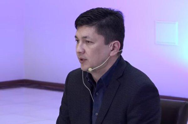 Пациентов из Николаева разместят в больницах за чертой города, но не хватает медперсонала, – губернатор   Корабелов.ИНФО