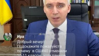 Сенкевич игнорирует вопросы, волнующие горожан | Корабелов.ИНФО