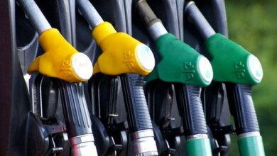 1,2 млрд для регионов: Кабмин поделится акцизом на топливо с местными бюджетами   Корабелов.ИНФО image 3