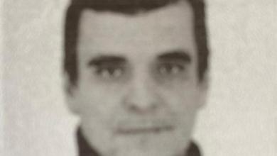Имеет расстройства здоровья: в Николаеве разыскивают пропавшего без вести мужчину | Корабелов.ИНФО