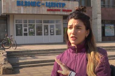 «Сидим дома, но должны платить 18 тысяч/месяц», - владельцы закрытого на карантине караоке-клуба в Корабельном (Видео) | Корабелов.ИНФО