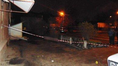 Криминал: убитый в Николаеве наркоторговец должен был находиться под домашним арестом | Корабелов.ИНФО image 1