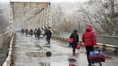 СБУ задержала «экс-чиновницу ЛНР» — она собиралась сменить имя и жить в Украине | Корабелов.ИНФО