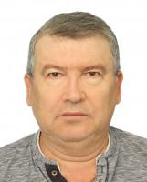 Сергей Майборода