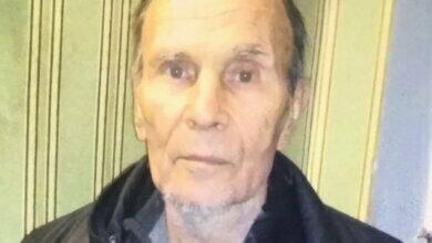 Страдает потерей памяти: в Николаеве разыскивается 85-летний мужчина | Корабелов.ИНФО image 2