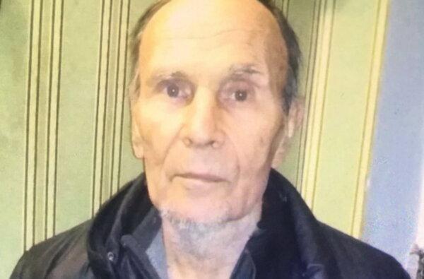 Страдает потерей памяти: в Николаеве разыскивается 85-летний мужчина   Корабелов.ИНФО image 2